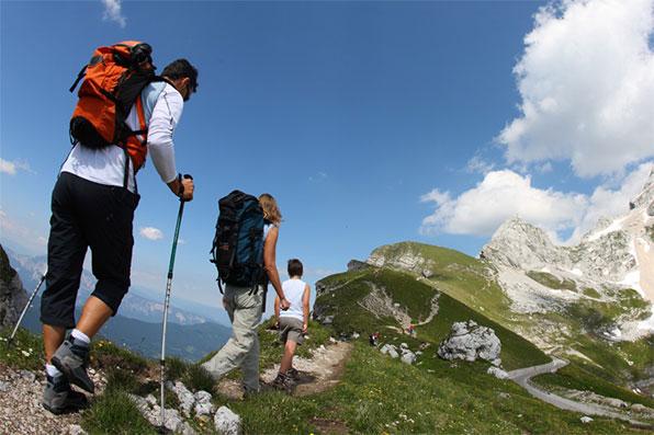 montagna-alimentazione-salute